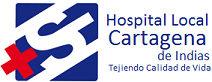 ESE Hospital Local Cartagena de Indias