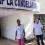 761 urgencias durante noche de velitas atendidas por la ESE Cartagena