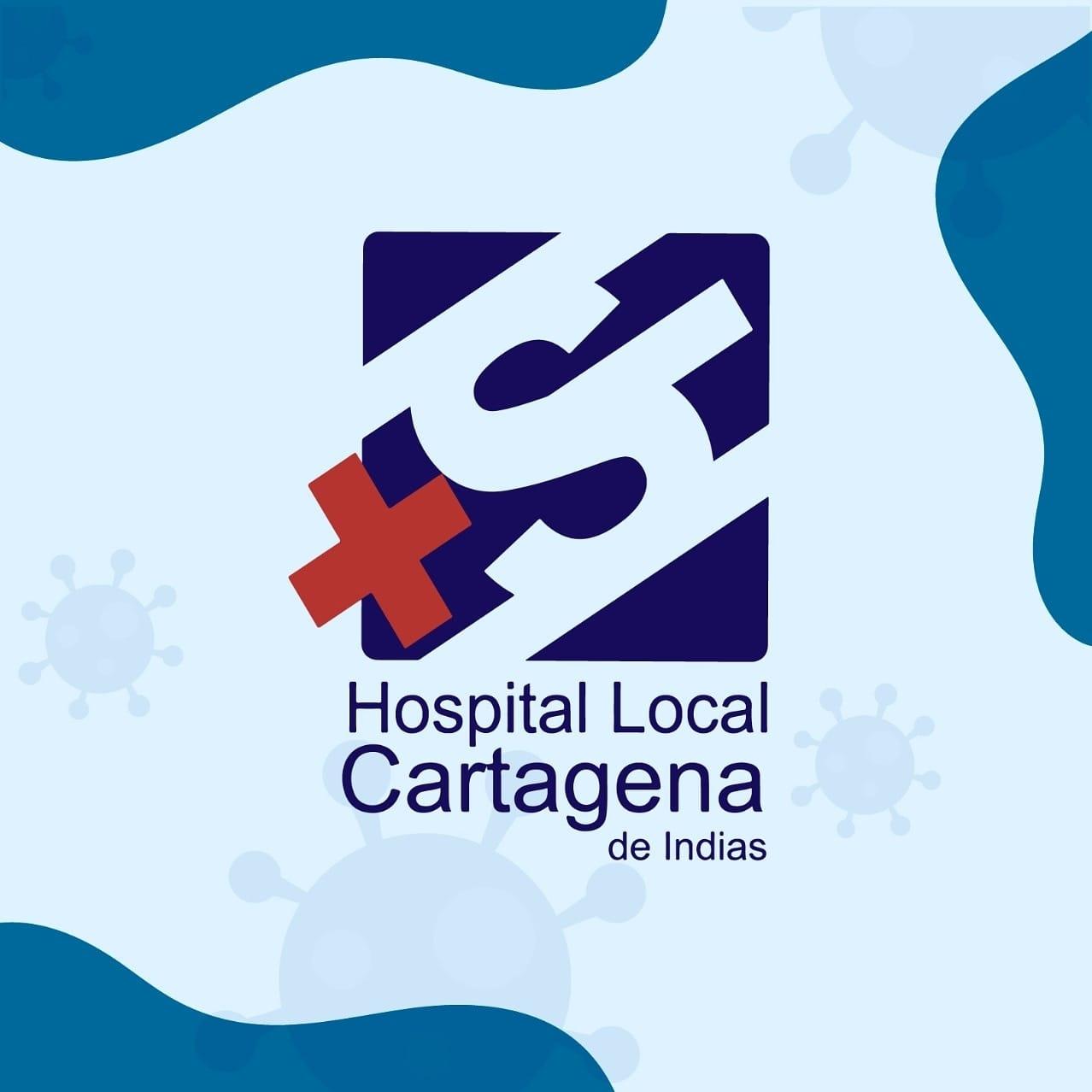Ampliamos nuestro plan de acción.  ESE Cartagena Inicia vacunación en la Zona Insular.