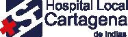 ESE Hospital Local Cartagena de Indias